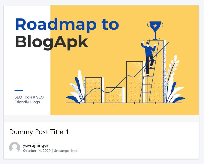 theme-posts