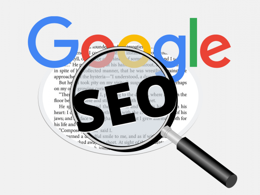 Search engine marketing tips - To make apt online presence