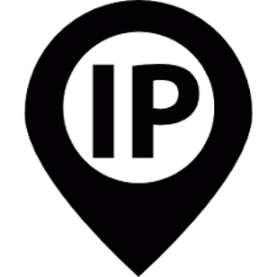 what is my IP address | IP Address Locator | The Free SEO Tool!