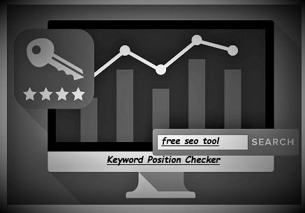 keyword position checker | The Free SEO Tool to optimize onpage seo!