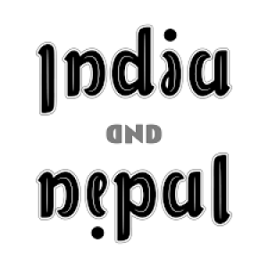 India Nepal Border Issue | India vs Nepal Relationship & Border dispute