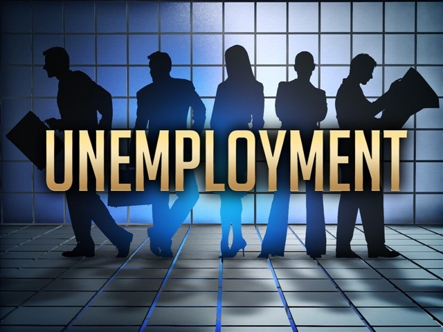 Unemployment - How to keep your mind stable