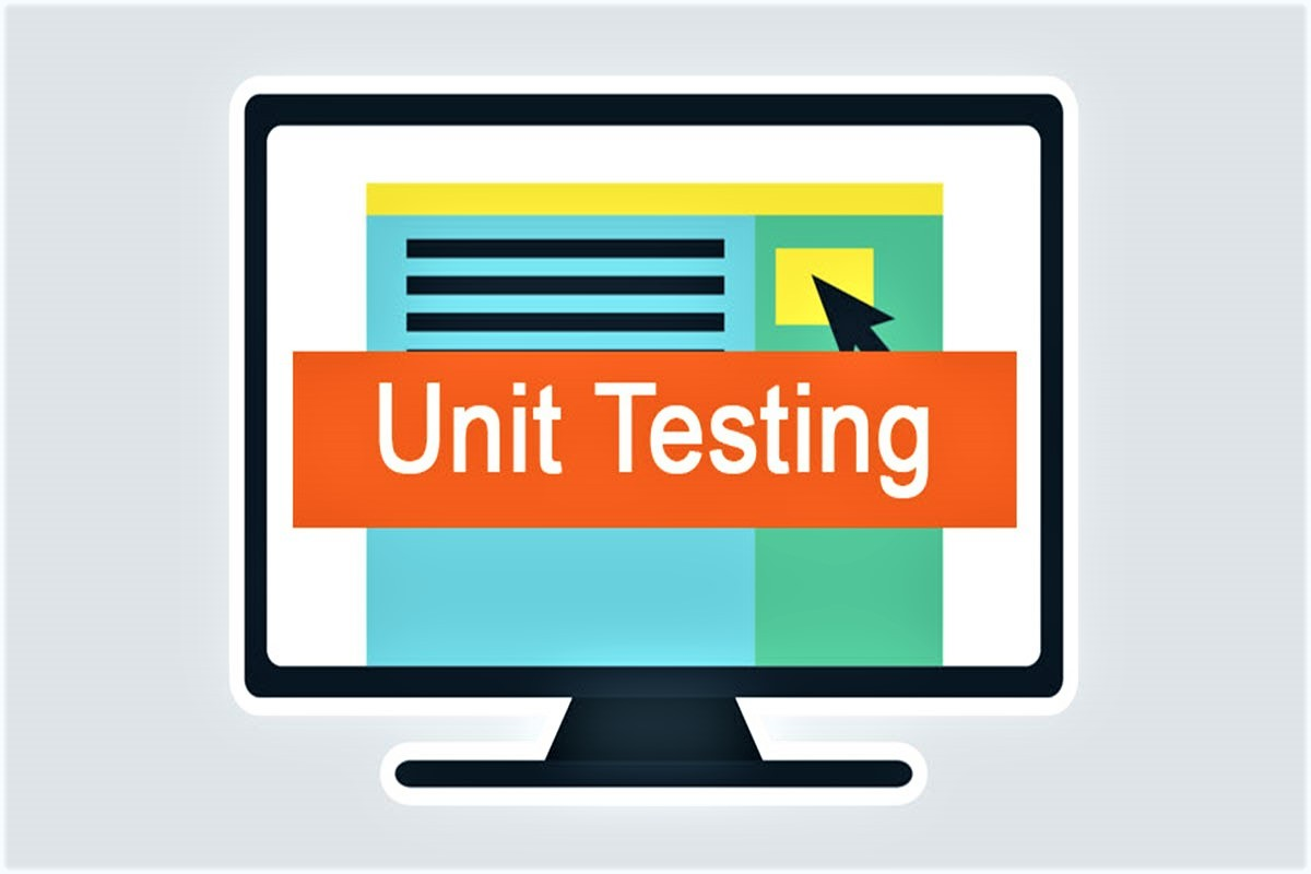 What are the Unit Testing Advantages and Limitations in Business?