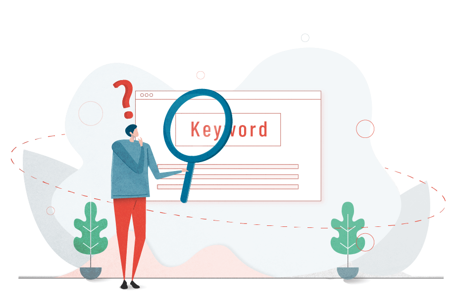What are LSI Keywords & How to find LSI Keywords?