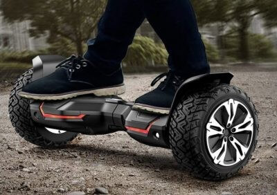 Best HoverBoards Features In 2020