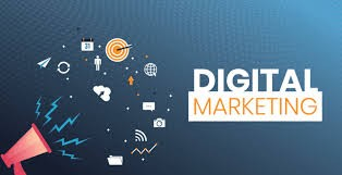 Digital Marketing in the Modern Era