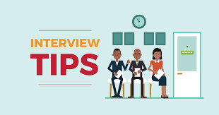 4 important tips How to crack a job interview?