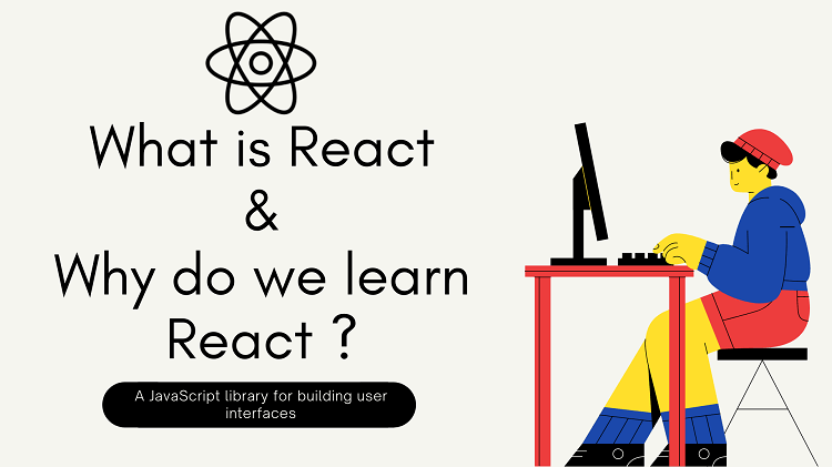 introduction-to-reactjs