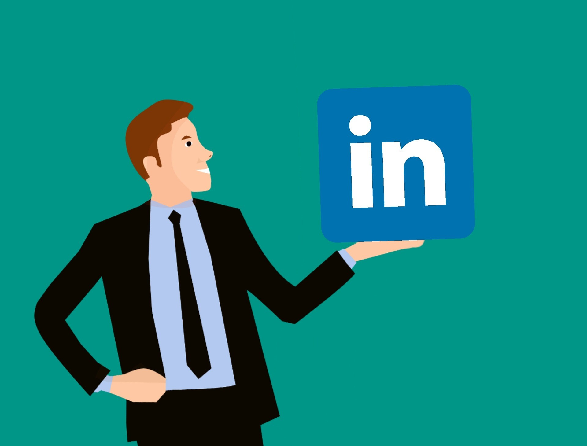 Is There a Way To Manually Move Saved Jobs to Applied Jobs or Make a Sub-folder on Linkedin?