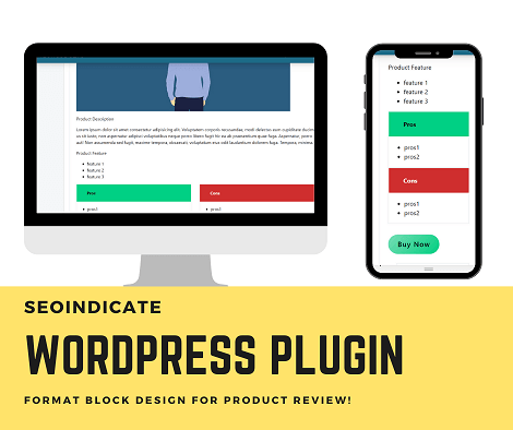 wordpres-theme for blogger